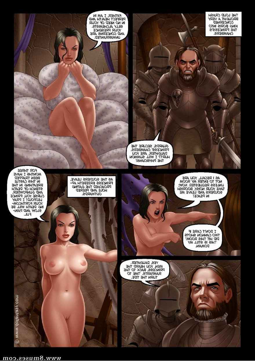 Fansadox-Comics/0-100/Fansadox-024-Ferres-Steel-Trap-Maidens Fansadox_024_-_Ferres_-_Steel_Trap_Maidens__8muses_-_Sex_and_Porn_Comics_7.jpg