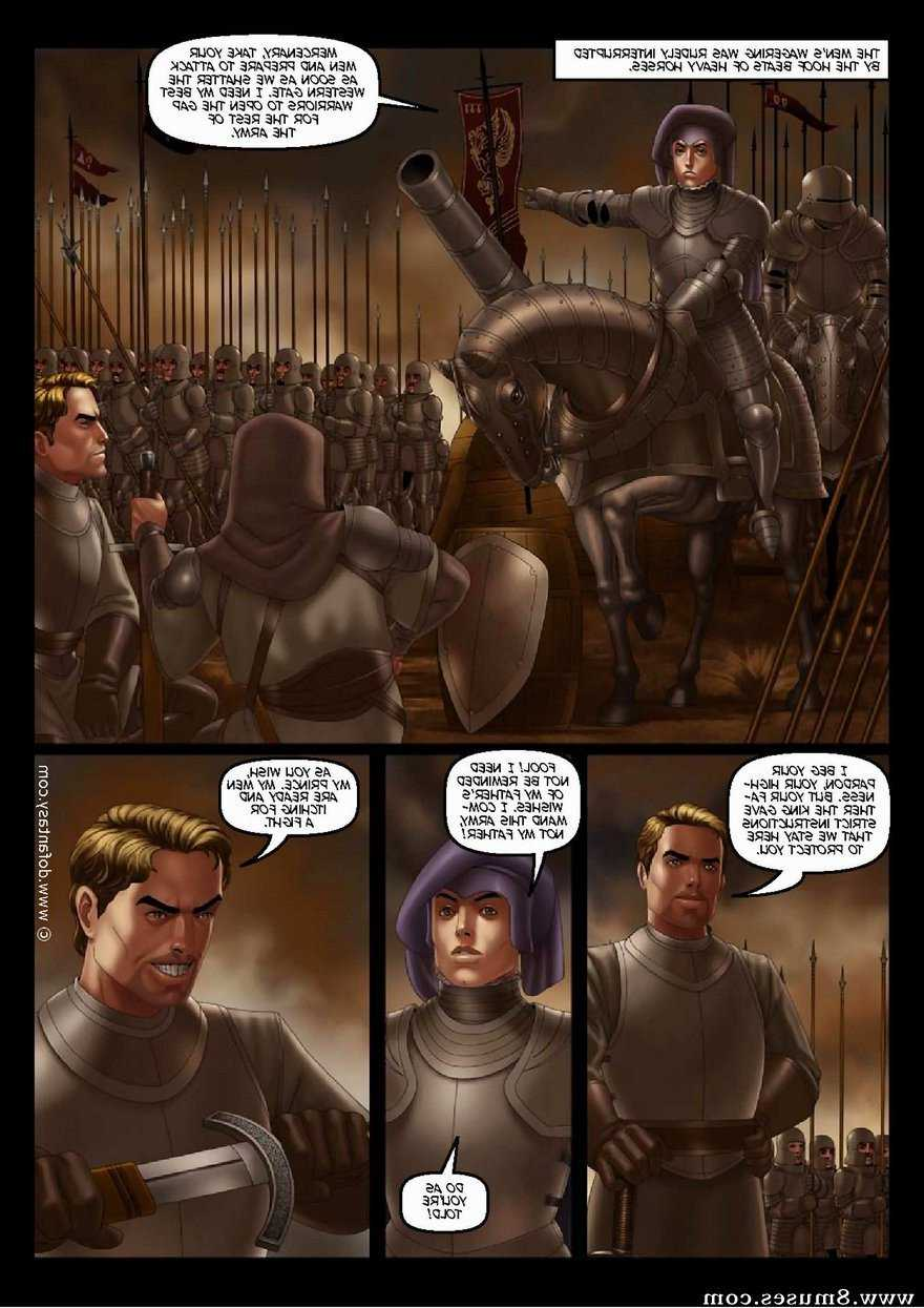 Fansadox-Comics/0-100/Fansadox-024-Ferres-Steel-Trap-Maidens Fansadox_024_-_Ferres_-_Steel_Trap_Maidens__8muses_-_Sex_and_Porn_Comics_9.jpg