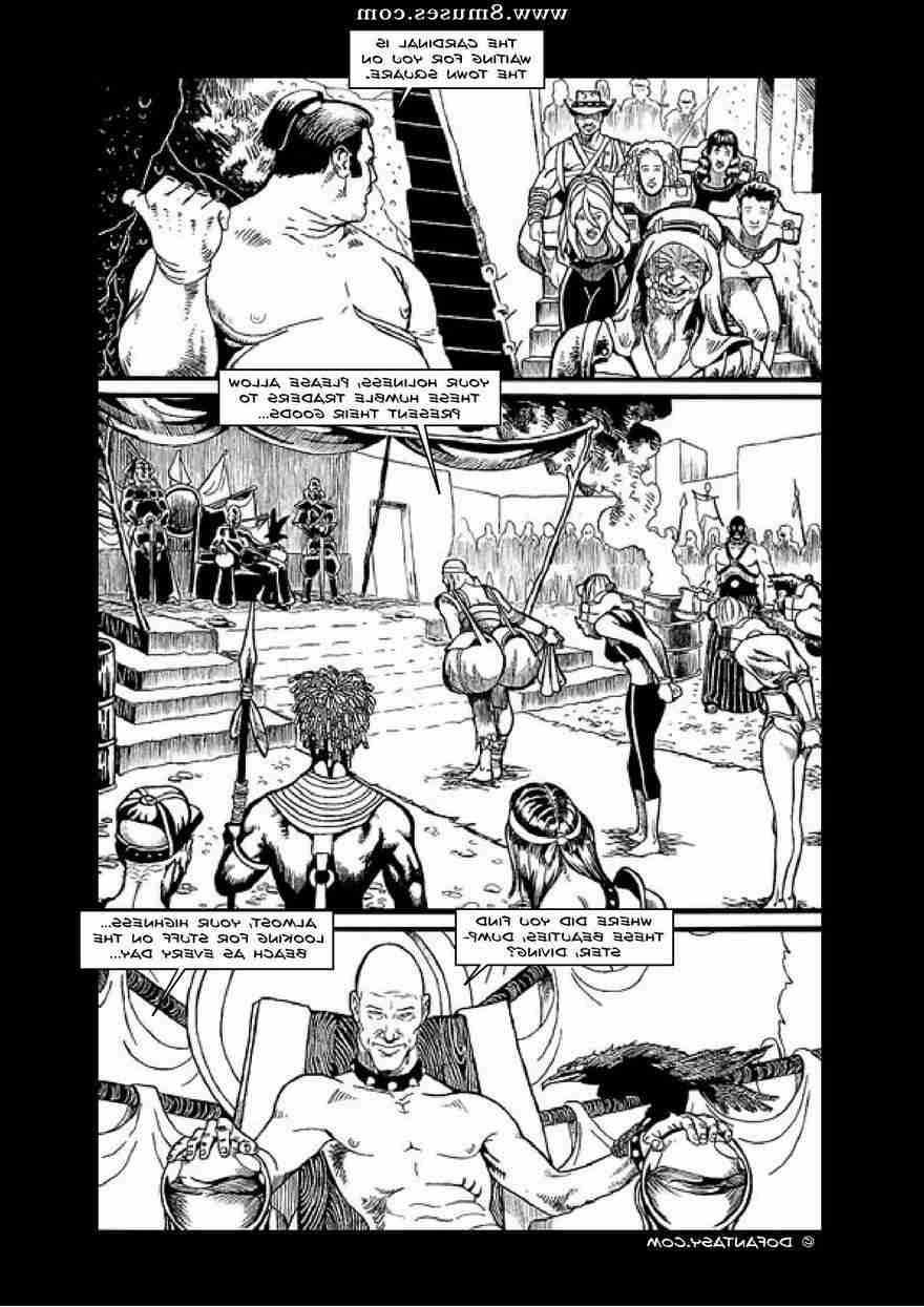 Fansadox-Comics/0-100/Fansadox-041-Borstel-The-Island-Of-The-Damned Fansadox_041_-_Borstel_-_The_Island_Of_The_Damned__8muses_-_Sex_and_Porn_Comics_15.jpg