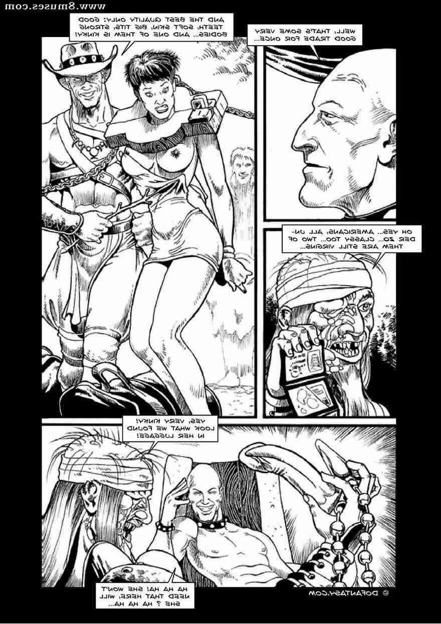 Fansadox-Comics/0-100/Fansadox-041-Borstel-The-Island-Of-The-Damned Fansadox_041_-_Borstel_-_The_Island_Of_The_Damned__8muses_-_Sex_and_Porn_Comics_16.jpg