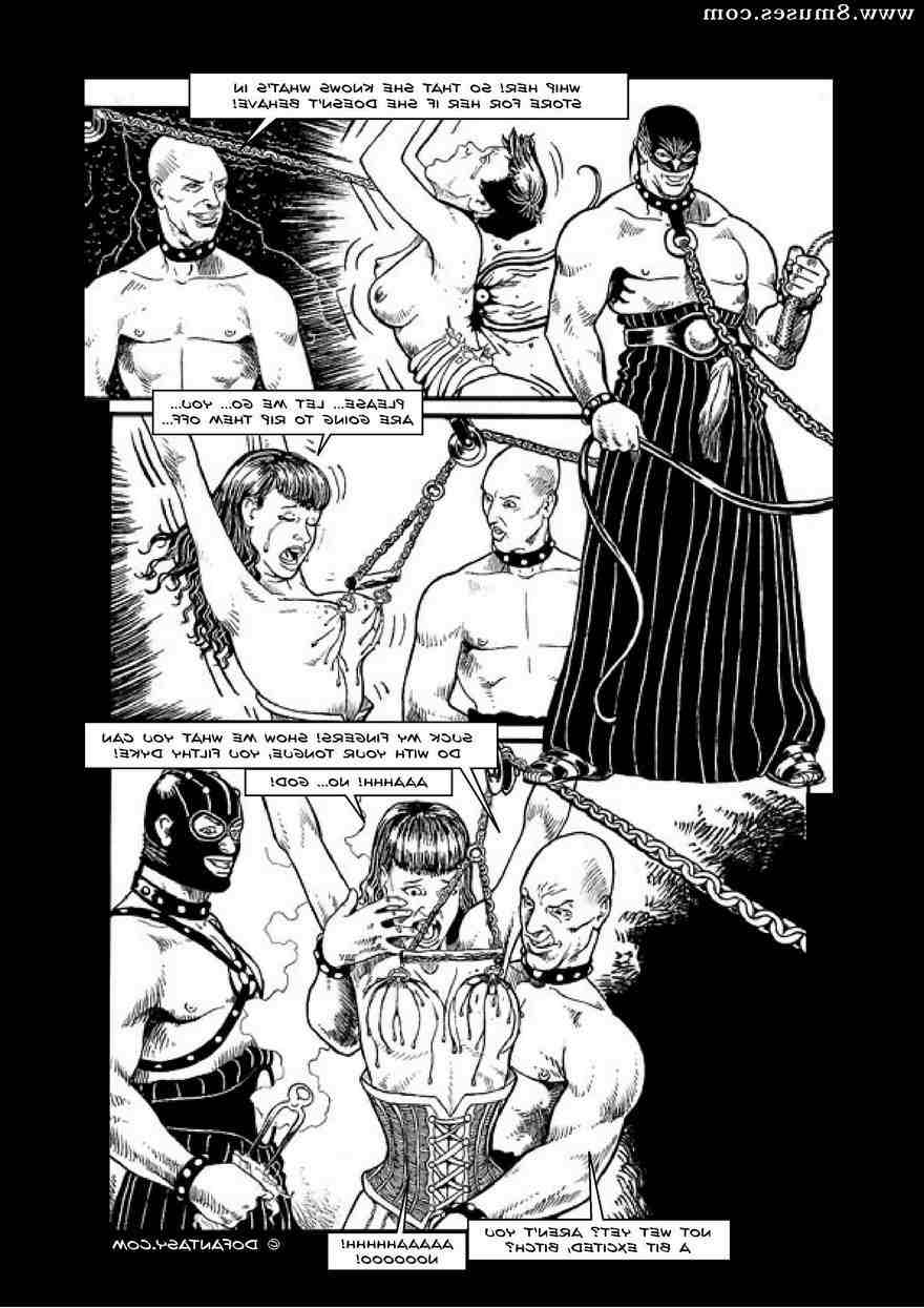 Fansadox-Comics/0-100/Fansadox-041-Borstel-The-Island-Of-The-Damned Fansadox_041_-_Borstel_-_The_Island_Of_The_Damned__8muses_-_Sex_and_Porn_Comics_23.jpg