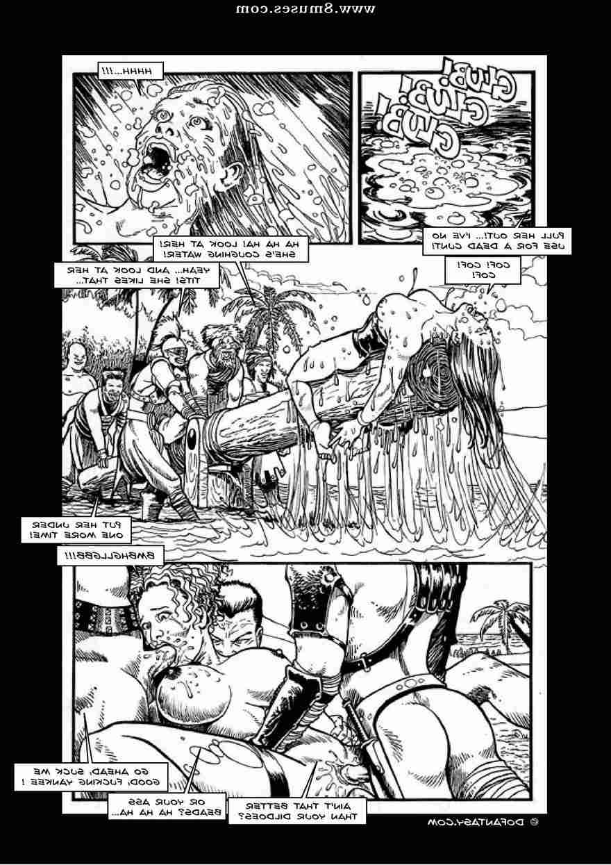 Fansadox-Comics/0-100/Fansadox-041-Borstel-The-Island-Of-The-Damned Fansadox_041_-_Borstel_-_The_Island_Of_The_Damned__8muses_-_Sex_and_Porn_Comics_24.jpg