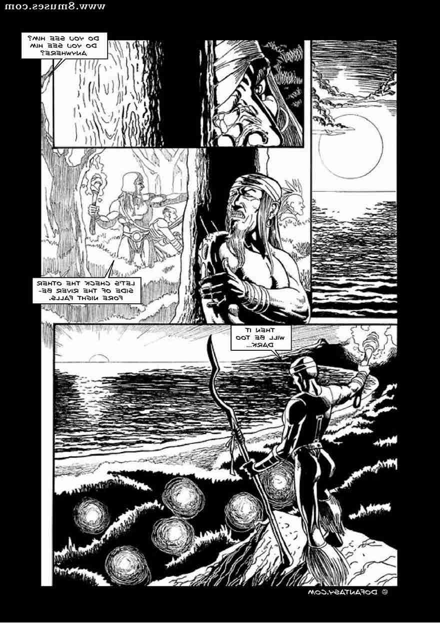 Fansadox-Comics/0-100/Fansadox-041-Borstel-The-Island-Of-The-Damned Fansadox_041_-_Borstel_-_The_Island_Of_The_Damned__8muses_-_Sex_and_Porn_Comics_33.jpg
