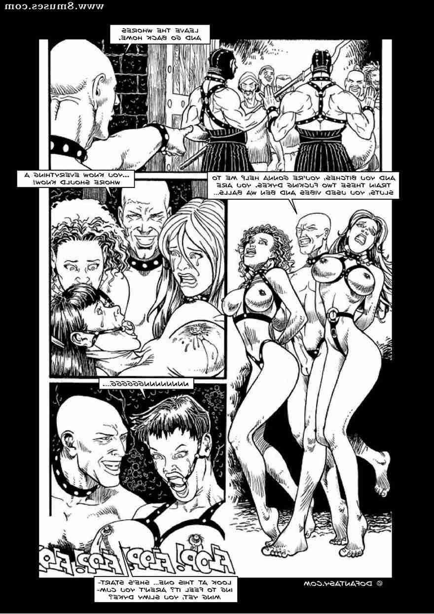 Fansadox-Comics/0-100/Fansadox-041-Borstel-The-Island-Of-The-Damned Fansadox_041_-_Borstel_-_The_Island_Of_The_Damned__8muses_-_Sex_and_Porn_Comics_36.jpg