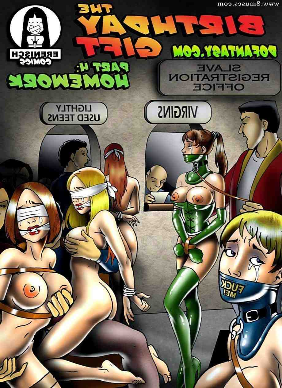 Fansadox-Comics/201-300/Fansadox-204-Erenisch-The-Birthday-Gift-4-Homework Fansadox_204_-_Erenisch_-_The_Birthday_Gift_4_-_Homework__8muses_-_Sex_and_Porn_Comics.jpg