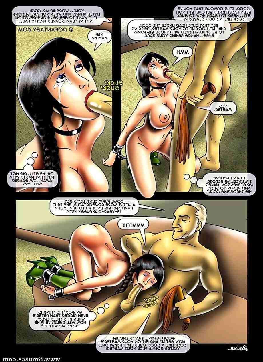 Fansadox-Comics/201-300/Fansadox-204-Erenisch-The-Birthday-Gift-4-Homework Fansadox_204_-_Erenisch_-_The_Birthday_Gift_4_-_Homework__8muses_-_Sex_and_Porn_Comics_14.jpg