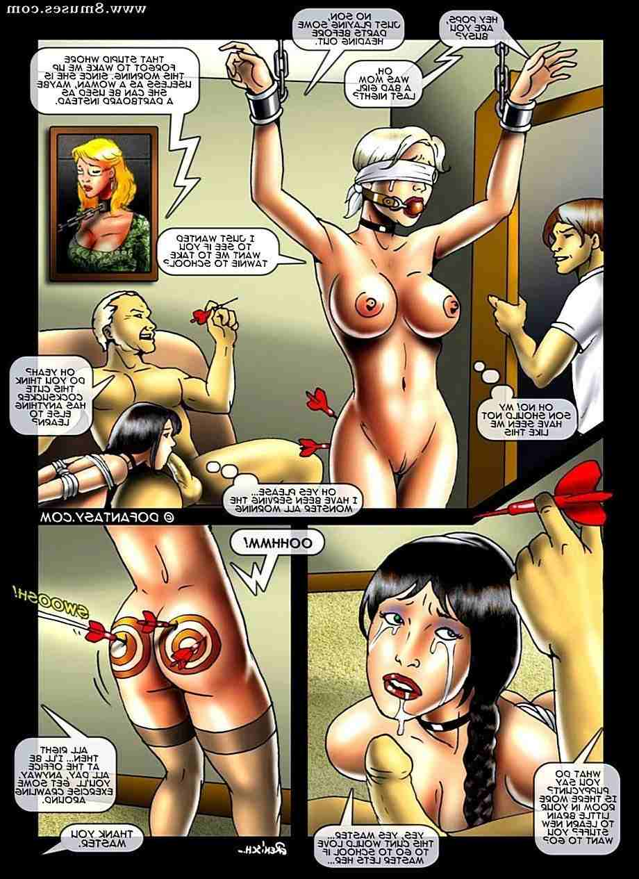Fansadox-Comics/201-300/Fansadox-204-Erenisch-The-Birthday-Gift-4-Homework Fansadox_204_-_Erenisch_-_The_Birthday_Gift_4_-_Homework__8muses_-_Sex_and_Porn_Comics_18.jpg