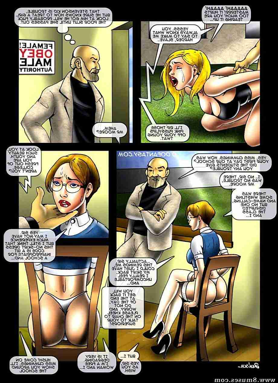 Fansadox-Comics/201-300/Fansadox-204-Erenisch-The-Birthday-Gift-4-Homework Fansadox_204_-_Erenisch_-_The_Birthday_Gift_4_-_Homework__8muses_-_Sex_and_Porn_Comics_30.jpg