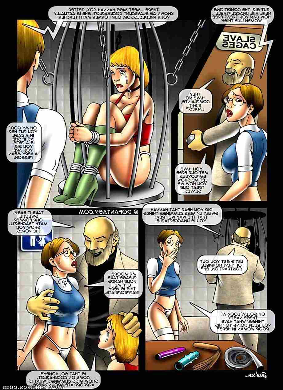 Fansadox-Comics/201-300/Fansadox-204-Erenisch-The-Birthday-Gift-4-Homework Fansadox_204_-_Erenisch_-_The_Birthday_Gift_4_-_Homework__8muses_-_Sex_and_Porn_Comics_32.jpg