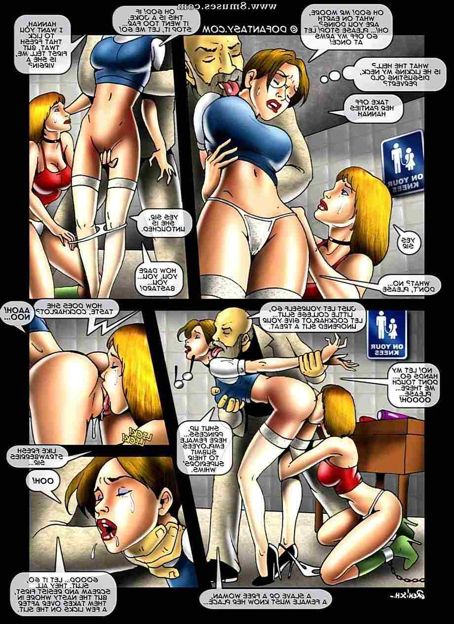 Fansadox-Comics/201-300/Fansadox-204-Erenisch-The-Birthday-Gift-4-Homework Fansadox_204_-_Erenisch_-_The_Birthday_Gift_4_-_Homework__8muses_-_Sex_and_Porn_Comics_33.jpg