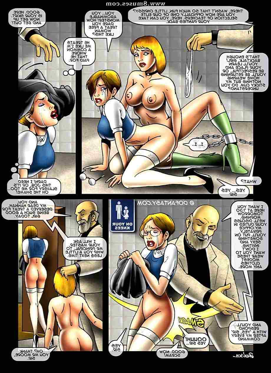 Fansadox-Comics/201-300/Fansadox-204-Erenisch-The-Birthday-Gift-4-Homework Fansadox_204_-_Erenisch_-_The_Birthday_Gift_4_-_Homework__8muses_-_Sex_and_Porn_Comics_35.jpg