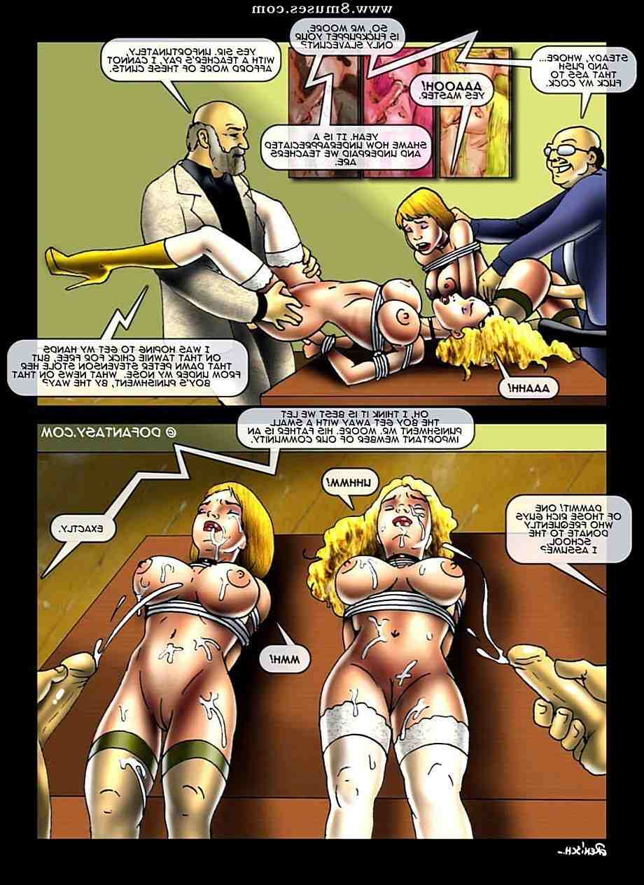 Fansadox-Comics/201-300/Fansadox-204-Erenisch-The-Birthday-Gift-4-Homework Fansadox_204_-_Erenisch_-_The_Birthday_Gift_4_-_Homework__8muses_-_Sex_and_Porn_Comics_40.jpg