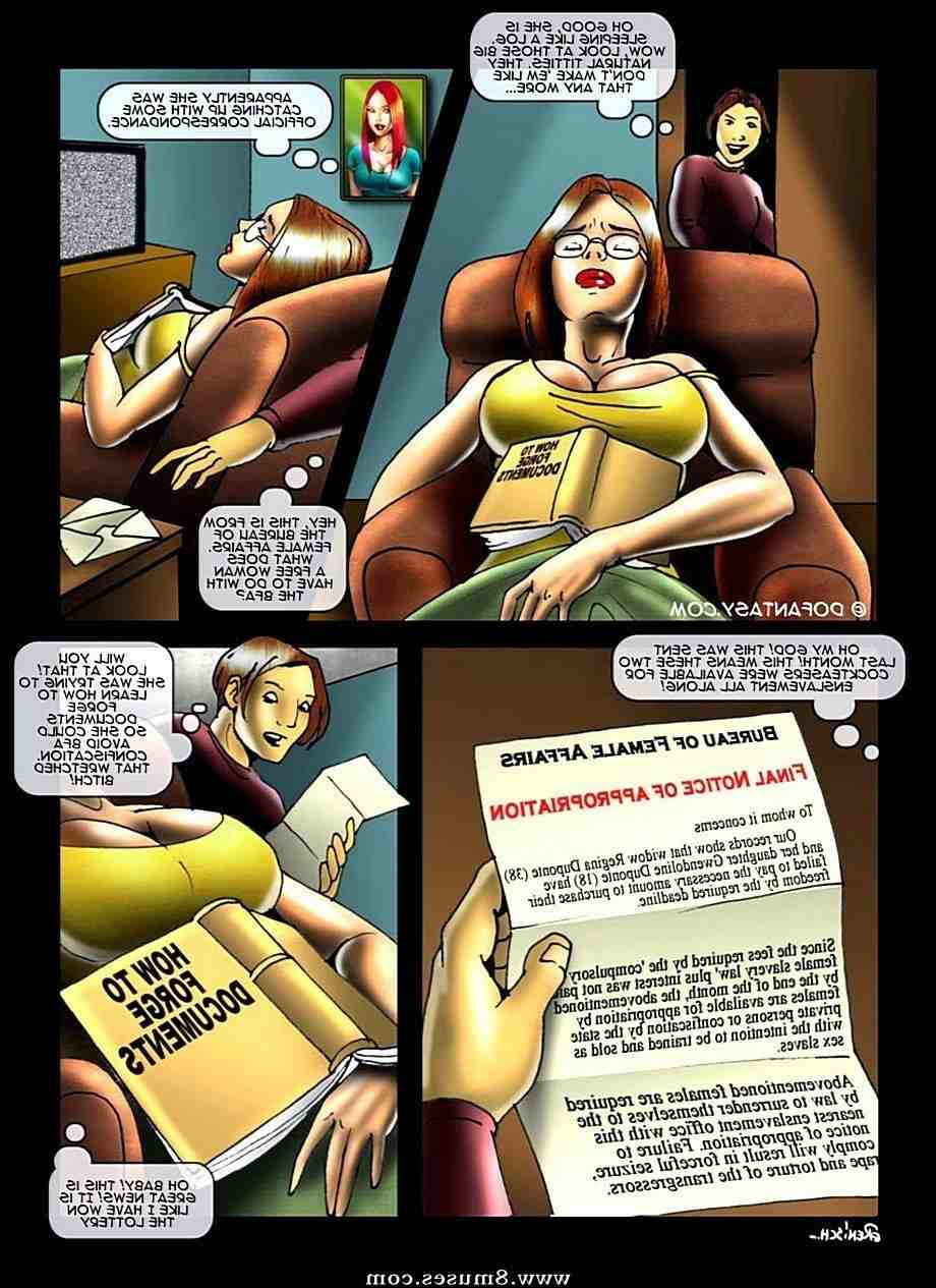Fansadox-Comics/201-300/Fansadox-204-Erenisch-The-Birthday-Gift-4-Homework Fansadox_204_-_Erenisch_-_The_Birthday_Gift_4_-_Homework__8muses_-_Sex_and_Porn_Comics_48.jpg
