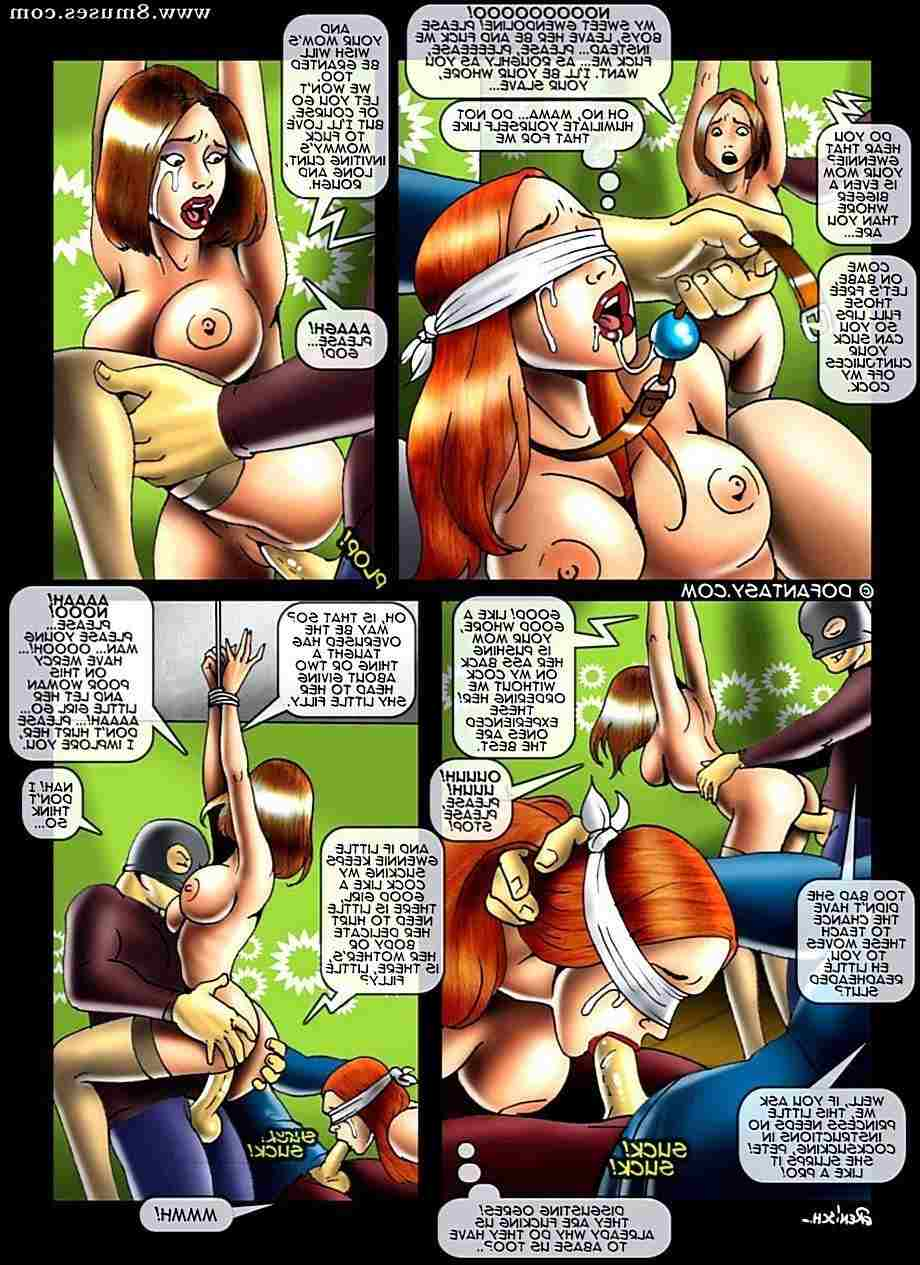 Fansadox-Comics/201-300/Fansadox-204-Erenisch-The-Birthday-Gift-4-Homework Fansadox_204_-_Erenisch_-_The_Birthday_Gift_4_-_Homework__8muses_-_Sex_and_Porn_Comics_51.jpg