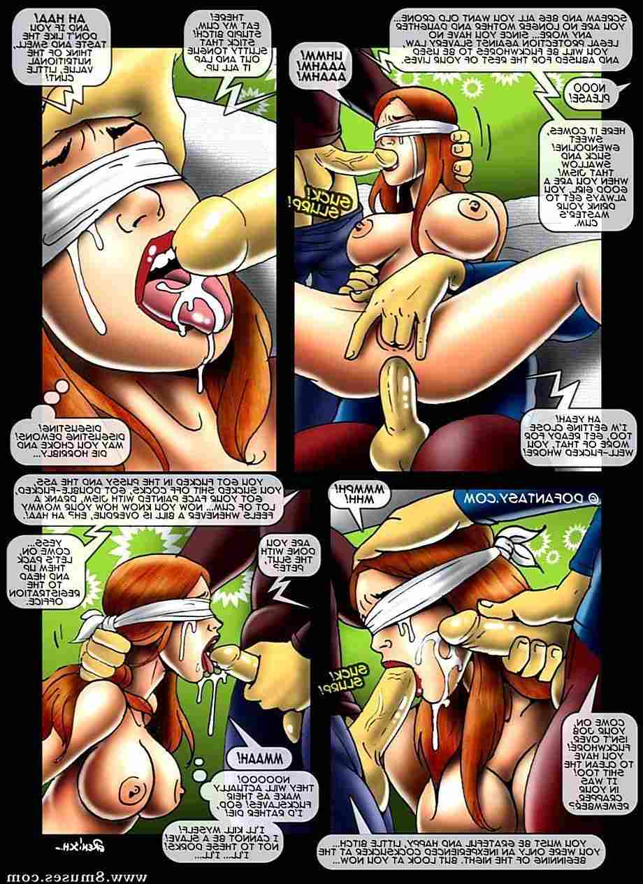 Fansadox-Comics/201-300/Fansadox-204-Erenisch-The-Birthday-Gift-4-Homework Fansadox_204_-_Erenisch_-_The_Birthday_Gift_4_-_Homework__8muses_-_Sex_and_Porn_Comics_53.jpg