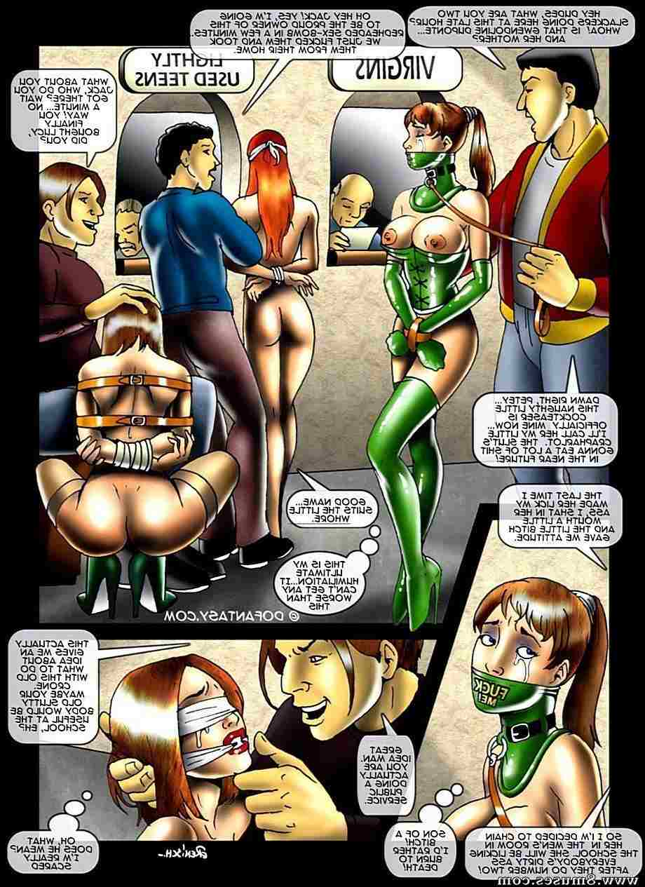 Fansadox-Comics/201-300/Fansadox-204-Erenisch-The-Birthday-Gift-4-Homework Fansadox_204_-_Erenisch_-_The_Birthday_Gift_4_-_Homework__8muses_-_Sex_and_Porn_Comics_55.jpg
