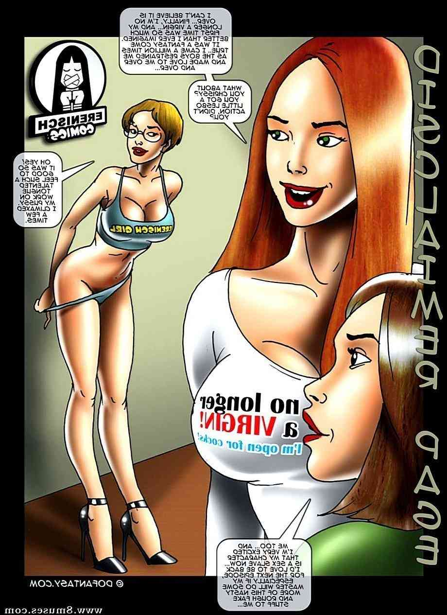Fansadox-Comics/201-300/Fansadox-204-Erenisch-The-Birthday-Gift-4-Homework Fansadox_204_-_Erenisch_-_The_Birthday_Gift_4_-_Homework__8muses_-_Sex_and_Porn_Comics_58.jpg