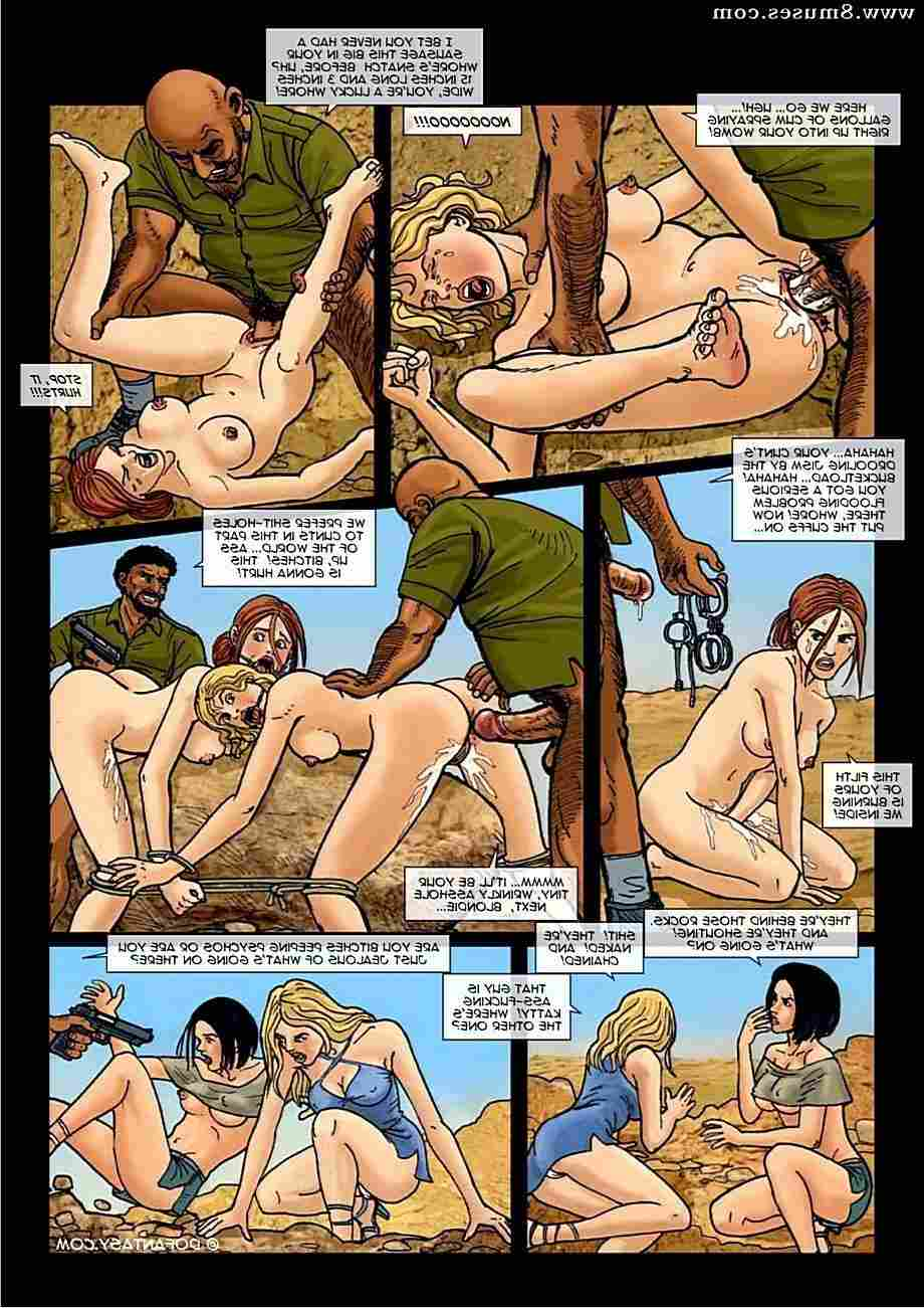 Fansadox-Comics/201-300/Fansadox-211-Pyat-Beauty-Queens-in-Harem Fansadox_211_-_Pyat_-_Beauty_Queens_in_Harem__8muses_-_Sex_and_Porn_Comics_11.jpg