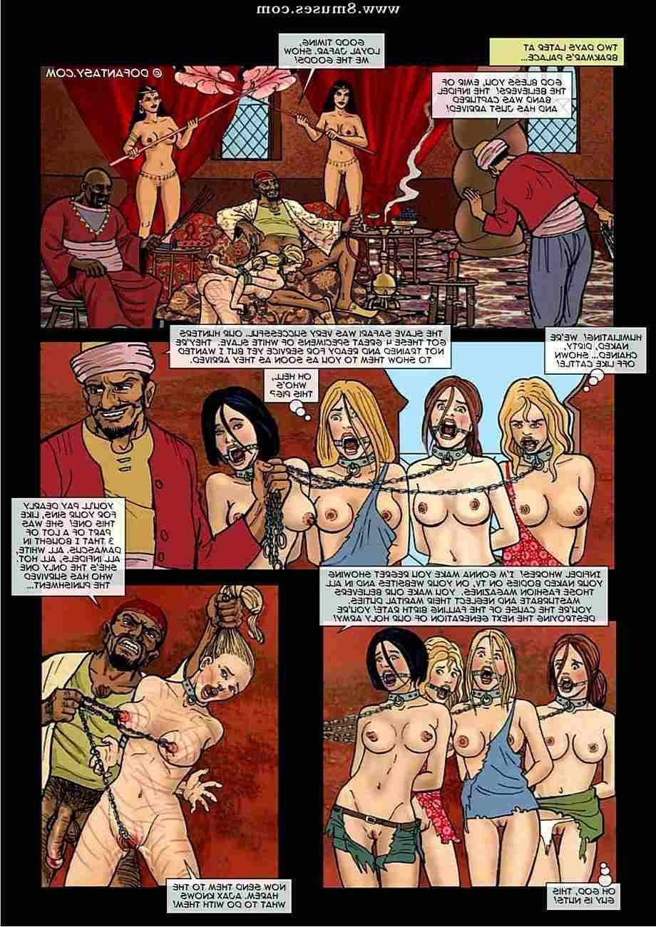 Fansadox-Comics/201-300/Fansadox-211-Pyat-Beauty-Queens-in-Harem Fansadox_211_-_Pyat_-_Beauty_Queens_in_Harem__8muses_-_Sex_and_Porn_Comics_14.jpg