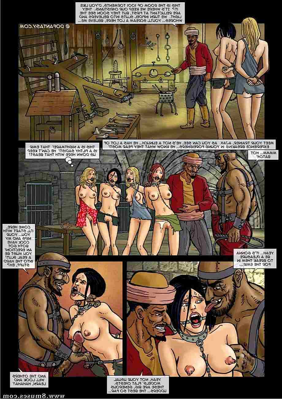 Fansadox-Comics/201-300/Fansadox-211-Pyat-Beauty-Queens-in-Harem Fansadox_211_-_Pyat_-_Beauty_Queens_in_Harem__8muses_-_Sex_and_Porn_Comics_16.jpg