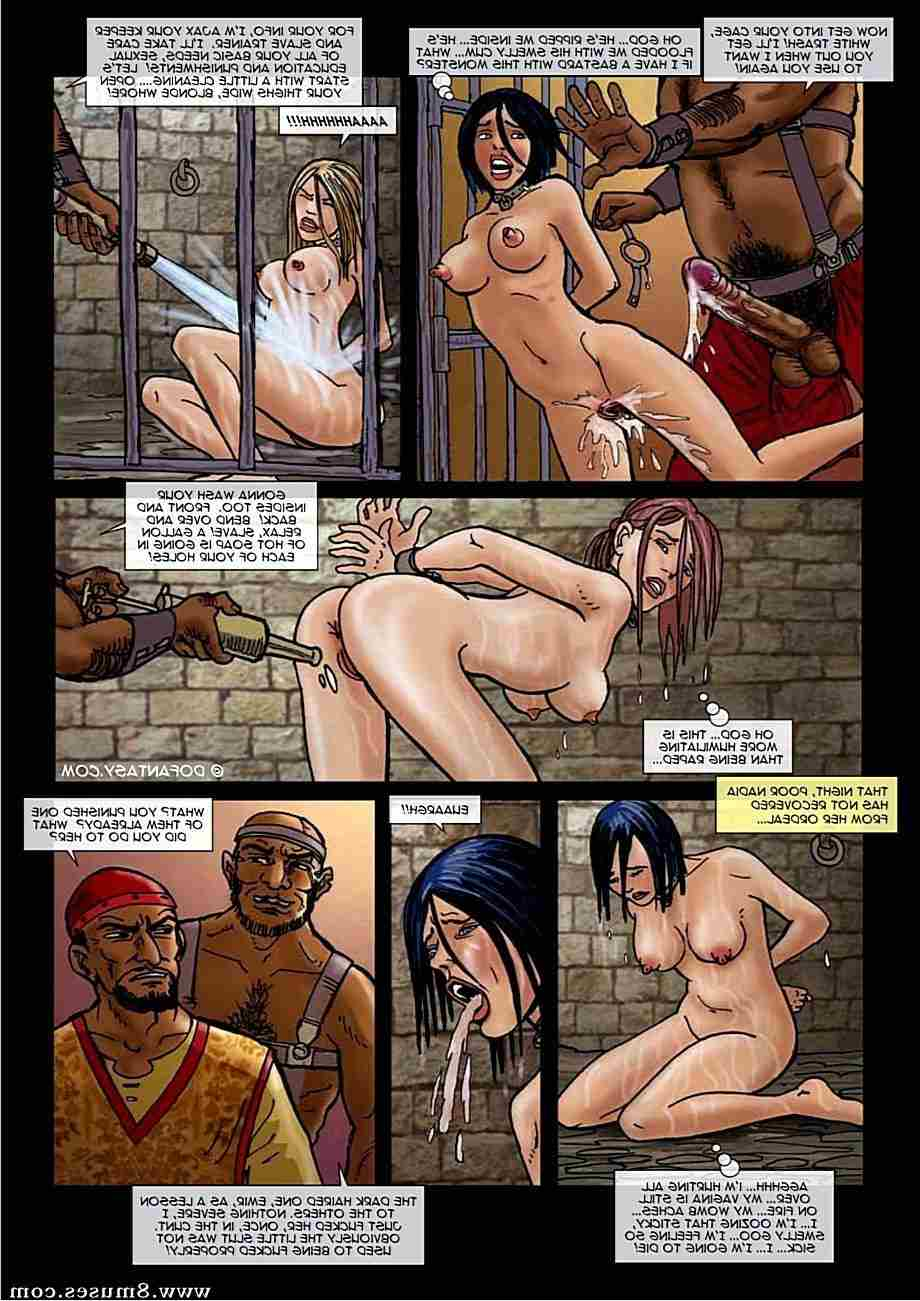 Fansadox-Comics/201-300/Fansadox-211-Pyat-Beauty-Queens-in-Harem Fansadox_211_-_Pyat_-_Beauty_Queens_in_Harem__8muses_-_Sex_and_Porn_Comics_18.jpg