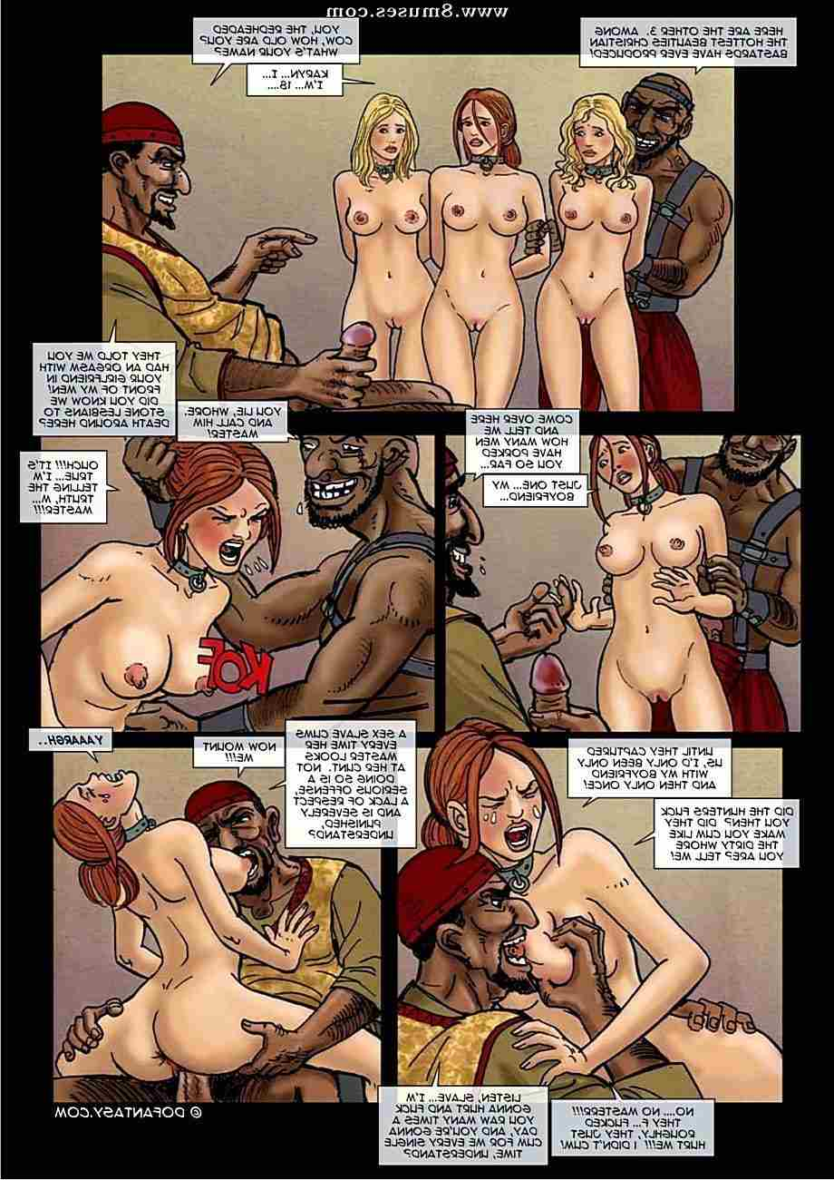 Fansadox-Comics/201-300/Fansadox-211-Pyat-Beauty-Queens-in-Harem Fansadox_211_-_Pyat_-_Beauty_Queens_in_Harem__8muses_-_Sex_and_Porn_Comics_20.jpg