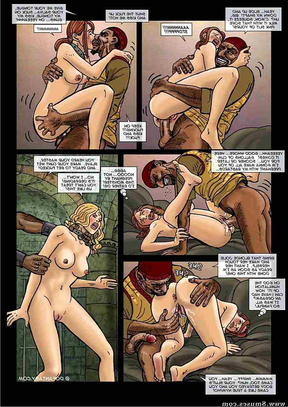 Fansadox-Comics/201-300/Fansadox-211-Pyat-Beauty-Queens-in-Harem Fansadox_211_-_Pyat_-_Beauty_Queens_in_Harem__8muses_-_Sex_and_Porn_Comics_21.jpg