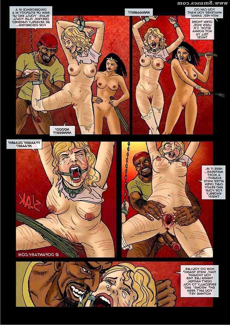 Fansadox-Comics/201-300/Fansadox-211-Pyat-Beauty-Queens-in-Harem Fansadox_211_-_Pyat_-_Beauty_Queens_in_Harem__8muses_-_Sex_and_Porn_Comics_26.jpg