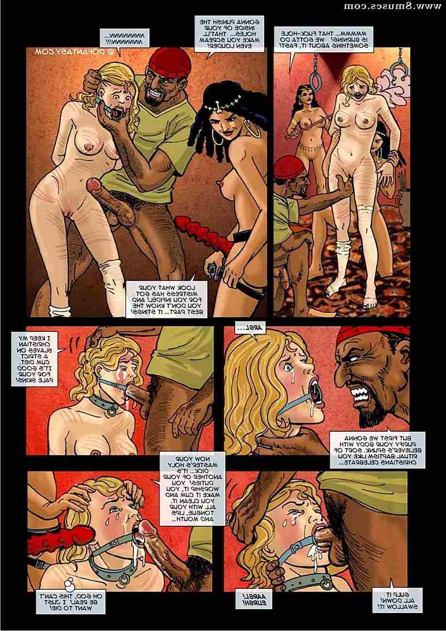 Fansadox-Comics/201-300/Fansadox-211-Pyat-Beauty-Queens-in-Harem Fansadox_211_-_Pyat_-_Beauty_Queens_in_Harem__8muses_-_Sex_and_Porn_Comics_27.jpg