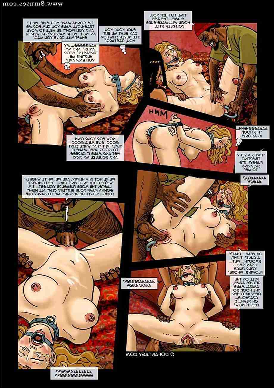 Fansadox-Comics/201-300/Fansadox-211-Pyat-Beauty-Queens-in-Harem Fansadox_211_-_Pyat_-_Beauty_Queens_in_Harem__8muses_-_Sex_and_Porn_Comics_28.jpg
