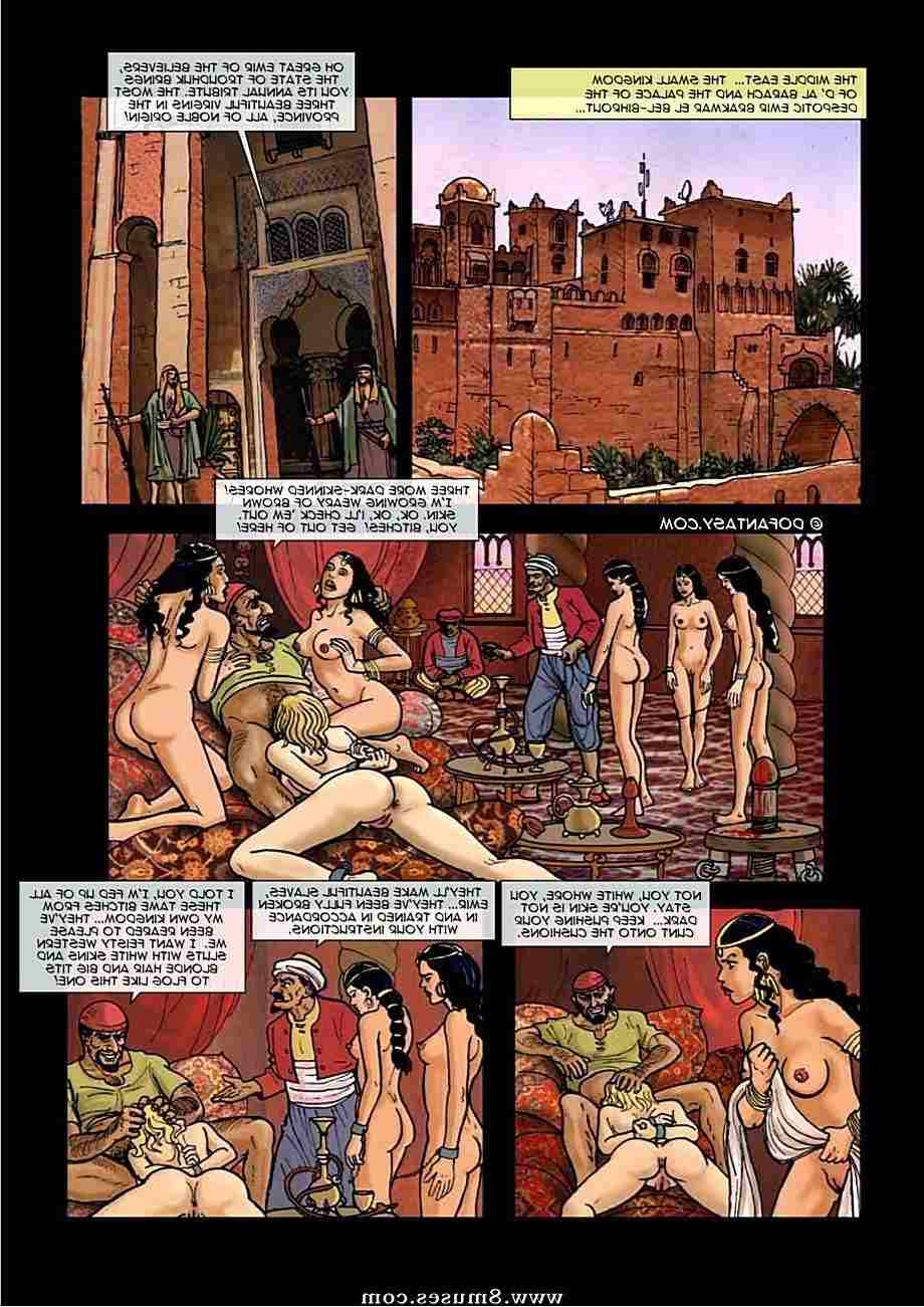 Fansadox-Comics/201-300/Fansadox-211-Pyat-Beauty-Queens-in-Harem Fansadox_211_-_Pyat_-_Beauty_Queens_in_Harem__8muses_-_Sex_and_Porn_Comics_3.jpg