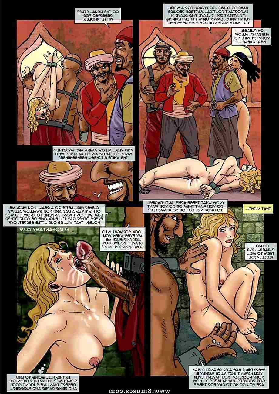 Fansadox-Comics/201-300/Fansadox-211-Pyat-Beauty-Queens-in-Harem Fansadox_211_-_Pyat_-_Beauty_Queens_in_Harem__8muses_-_Sex_and_Porn_Comics_31.jpg