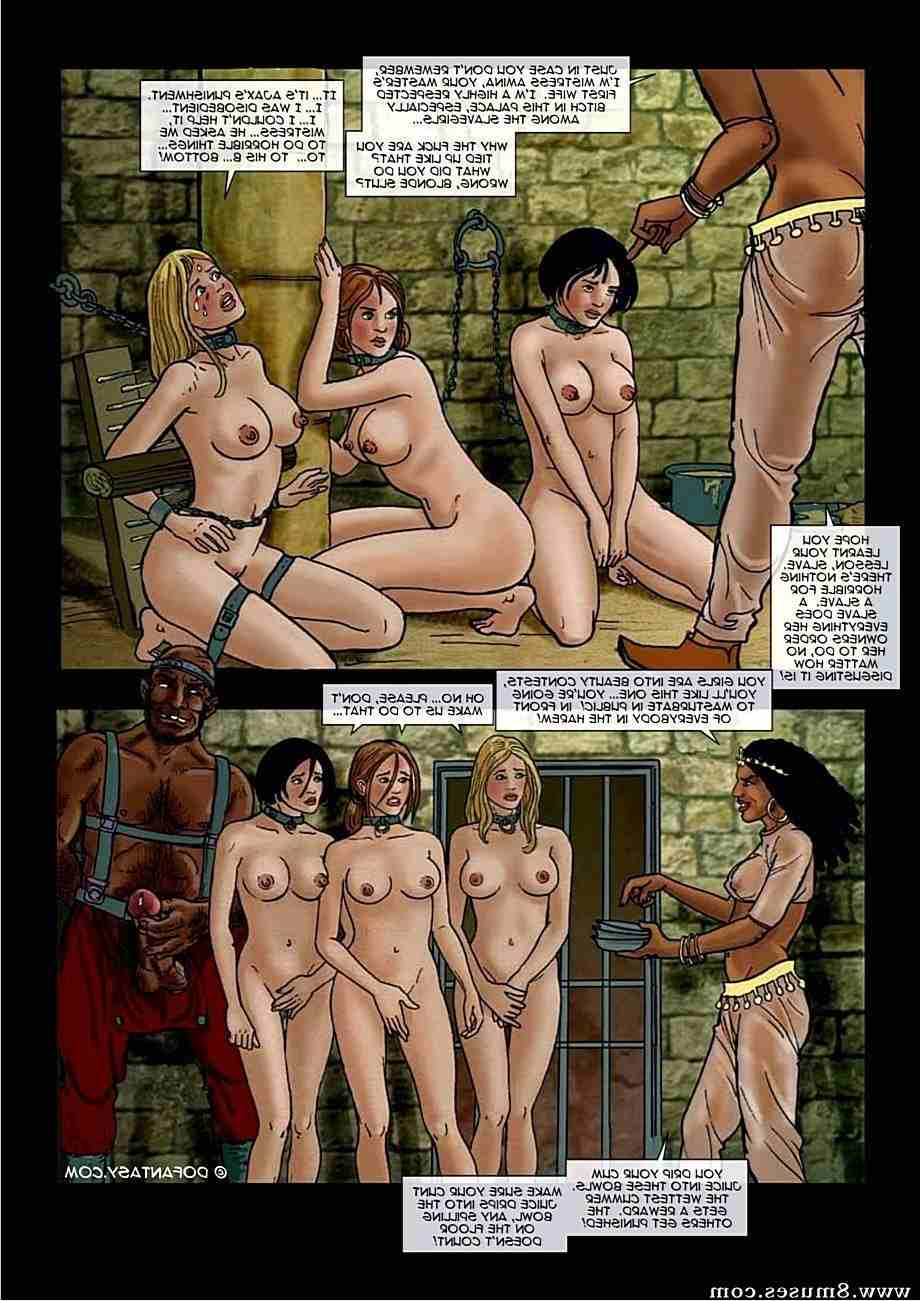 Fansadox-Comics/201-300/Fansadox-211-Pyat-Beauty-Queens-in-Harem Fansadox_211_-_Pyat_-_Beauty_Queens_in_Harem__8muses_-_Sex_and_Porn_Comics_32.jpg