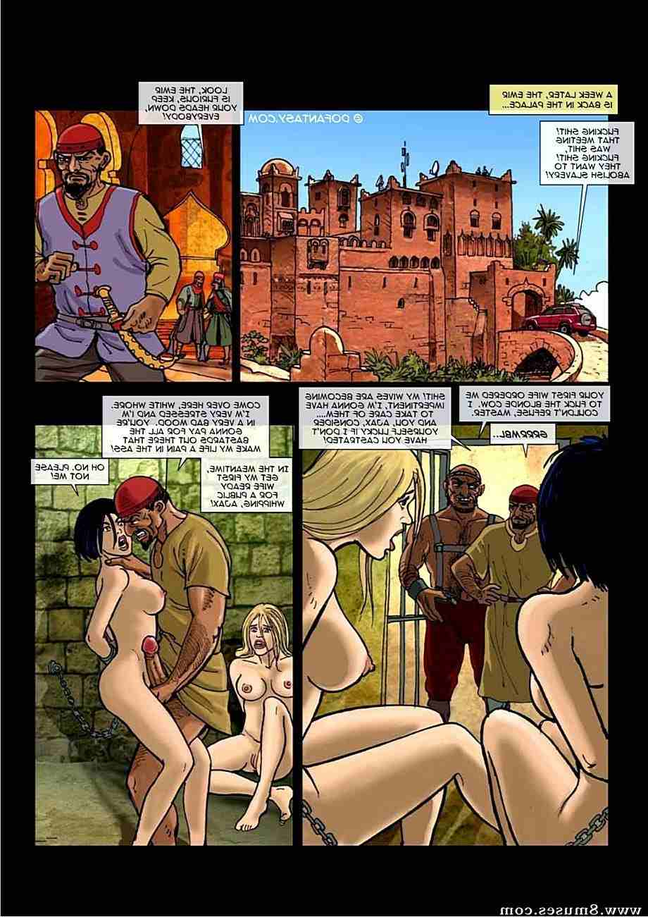 Fansadox-Comics/201-300/Fansadox-211-Pyat-Beauty-Queens-in-Harem Fansadox_211_-_Pyat_-_Beauty_Queens_in_Harem__8muses_-_Sex_and_Porn_Comics_36.jpg