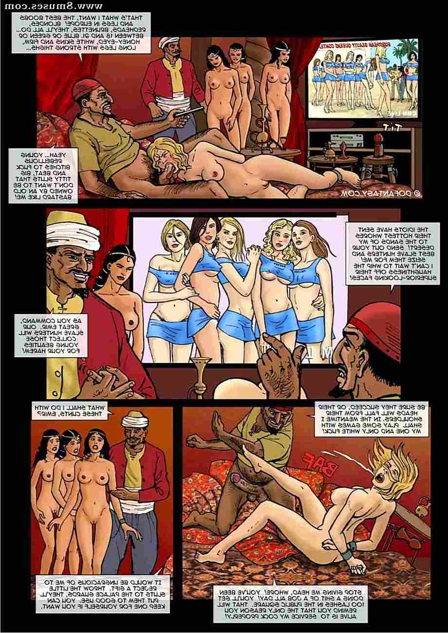 Fansadox-Comics/201-300/Fansadox-211-Pyat-Beauty-Queens-in-Harem Fansadox_211_-_Pyat_-_Beauty_Queens_in_Harem__8muses_-_Sex_and_Porn_Comics_4.jpg