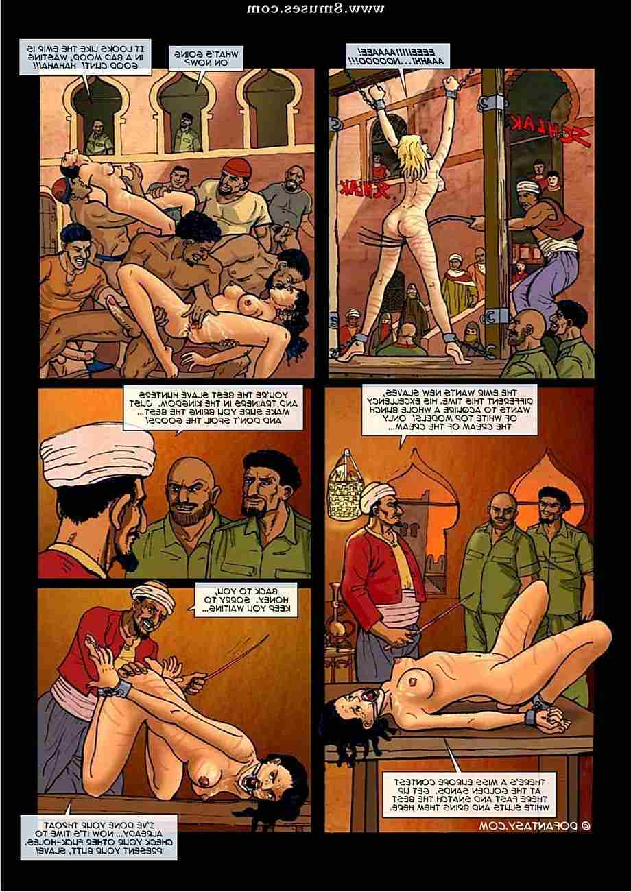 Fansadox-Comics/201-300/Fansadox-211-Pyat-Beauty-Queens-in-Harem Fansadox_211_-_Pyat_-_Beauty_Queens_in_Harem__8muses_-_Sex_and_Porn_Comics_5.jpg