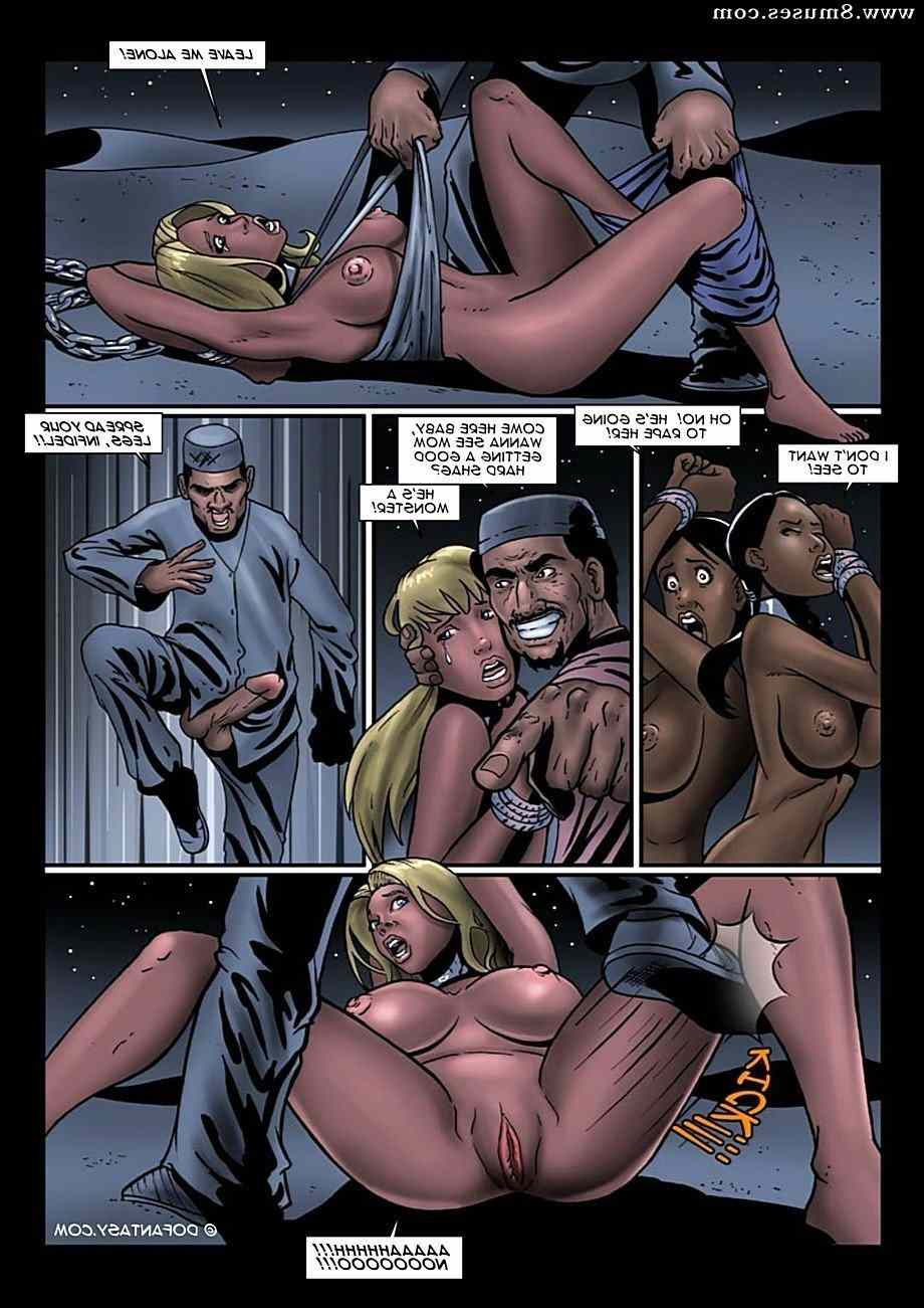 Fansadox-Comics/201-300/Fansadox-213-Montal-Desert-Slaves Fansadox_213_-_Montal_-_Desert_Slaves__8muses_-_Sex_and_Porn_Comics_11.jpg