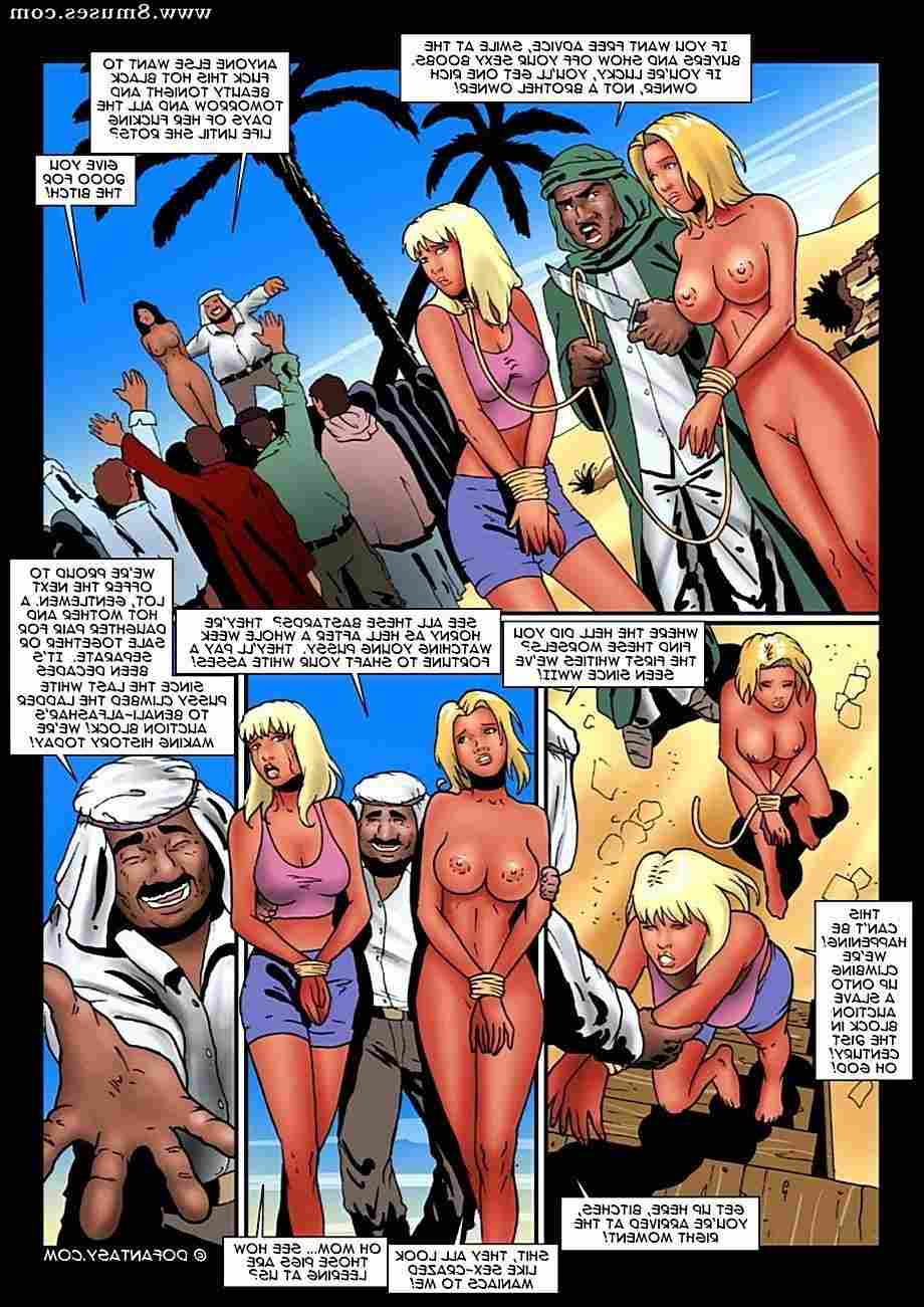 Fansadox-Comics/201-300/Fansadox-213-Montal-Desert-Slaves Fansadox_213_-_Montal_-_Desert_Slaves__8muses_-_Sex_and_Porn_Comics_17.jpg