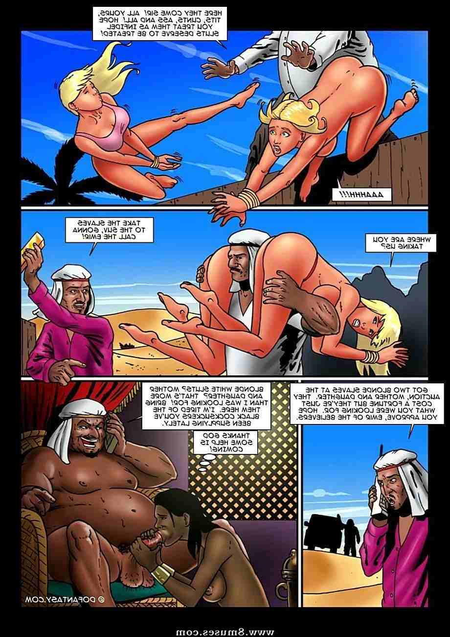 Fansadox-Comics/201-300/Fansadox-213-Montal-Desert-Slaves Fansadox_213_-_Montal_-_Desert_Slaves__8muses_-_Sex_and_Porn_Comics_19.jpg