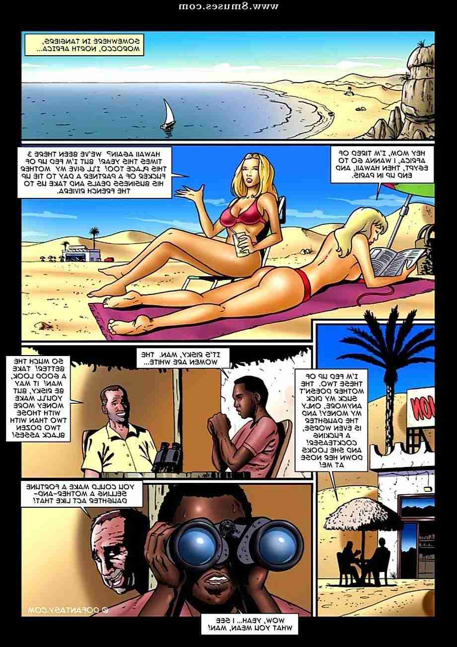 Fansadox-Comics/201-300/Fansadox-213-Montal-Desert-Slaves Fansadox_213_-_Montal_-_Desert_Slaves__8muses_-_Sex_and_Porn_Comics_3.jpg