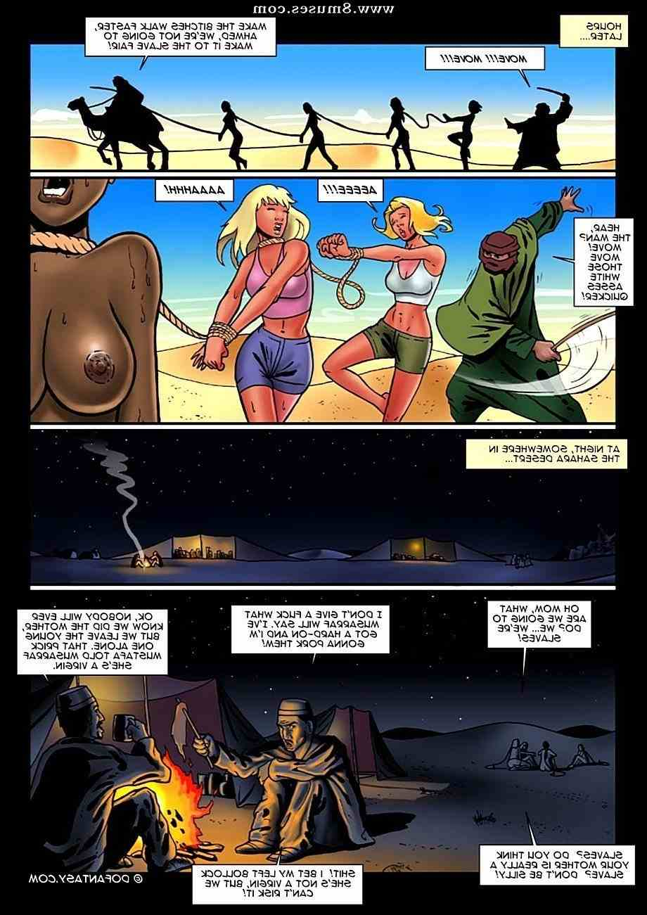 Fansadox-Comics/201-300/Fansadox-213-Montal-Desert-Slaves Fansadox_213_-_Montal_-_Desert_Slaves__8muses_-_Sex_and_Porn_Comics_9.jpg
