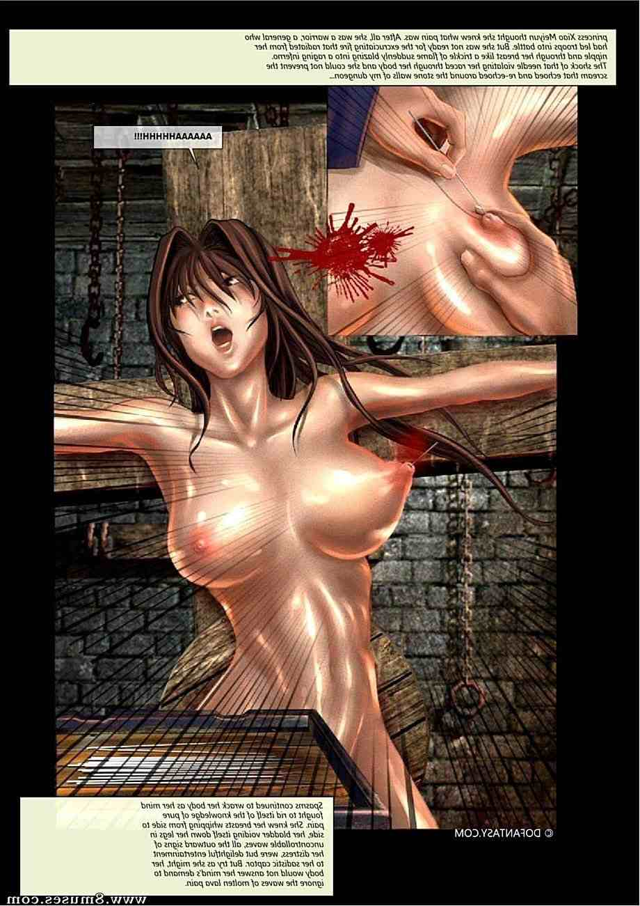 Fansadox-Comics/201-300/Fansadox-229-Feather-Chinese-Warlords-Sex-Slave-1 Fansadox_229_-_Feather_-_Chinese_Warlords_Sex_Slave_1__8muses_-_Sex_and_Porn_Comics_10.jpg