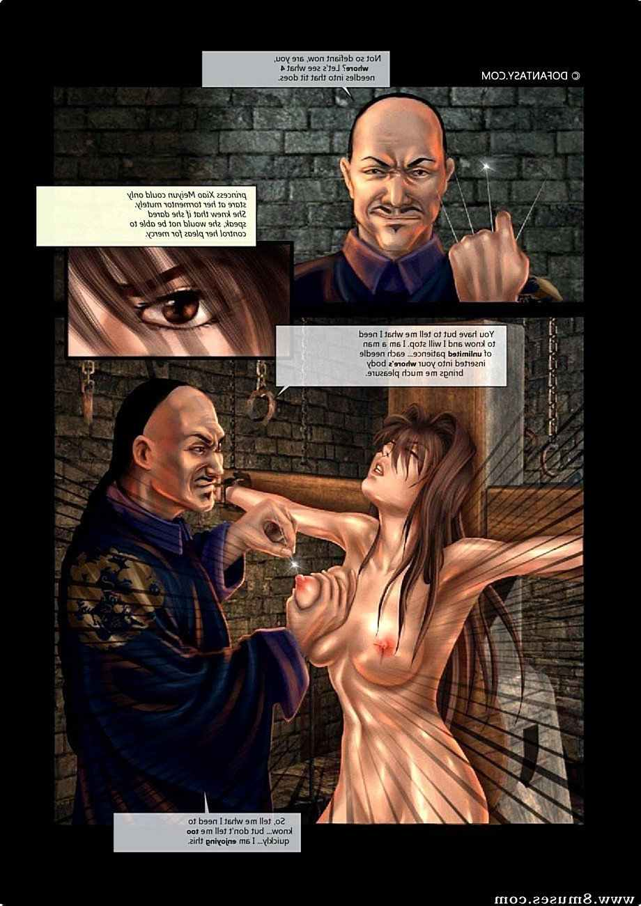 Fansadox-Comics/201-300/Fansadox-229-Feather-Chinese-Warlords-Sex-Slave-1 Fansadox_229_-_Feather_-_Chinese_Warlords_Sex_Slave_1__8muses_-_Sex_and_Porn_Comics_11.jpg