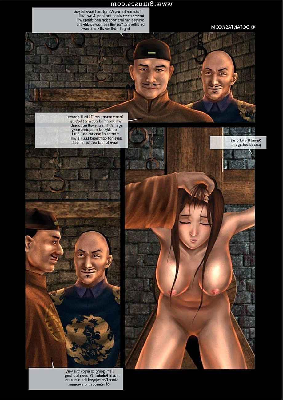Fansadox-Comics/201-300/Fansadox-229-Feather-Chinese-Warlords-Sex-Slave-1 Fansadox_229_-_Feather_-_Chinese_Warlords_Sex_Slave_1__8muses_-_Sex_and_Porn_Comics_16.jpg