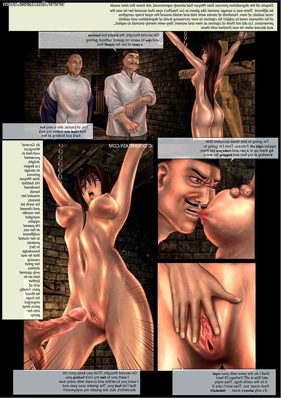Fansadox-Comics/201-300/Fansadox-229-Feather-Chinese-Warlords-Sex-Slave-1 Fansadox_229_-_Feather_-_Chinese_Warlords_Sex_Slave_1__8muses_-_Sex_and_Porn_Comics_18.jpg