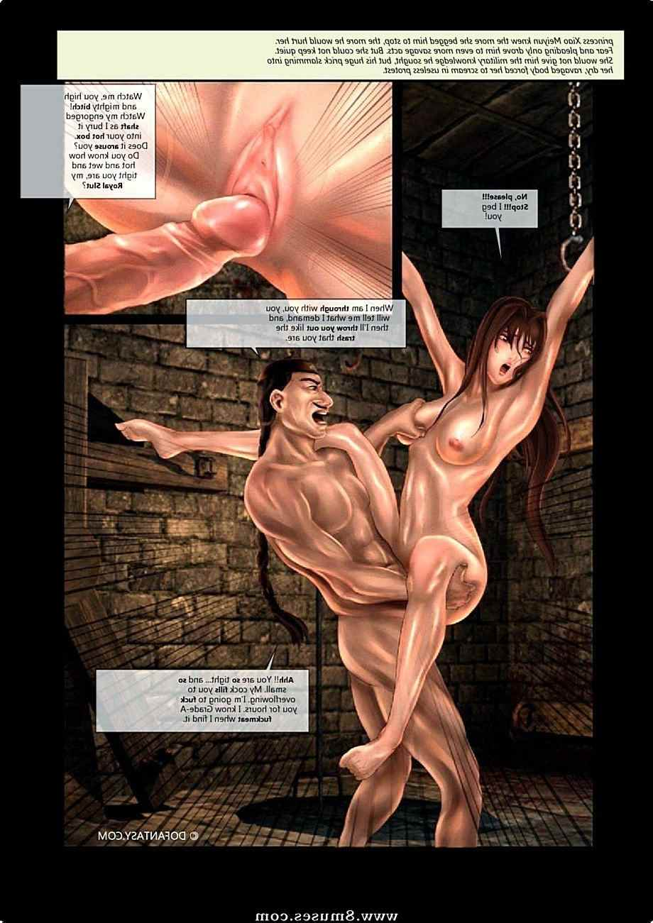 Fansadox-Comics/201-300/Fansadox-229-Feather-Chinese-Warlords-Sex-Slave-1 Fansadox_229_-_Feather_-_Chinese_Warlords_Sex_Slave_1__8muses_-_Sex_and_Porn_Comics_19.jpg