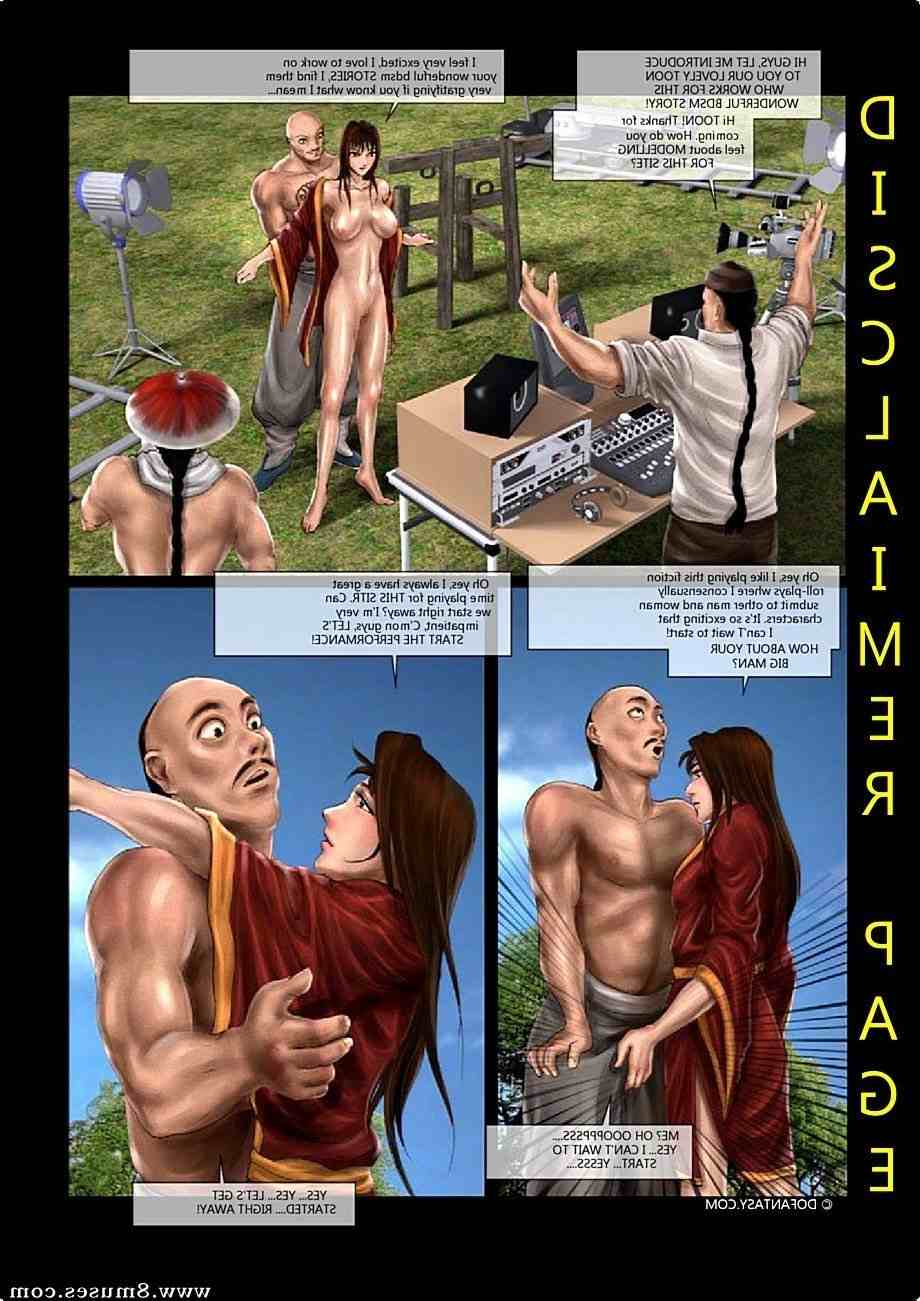 Fansadox-Comics/201-300/Fansadox-229-Feather-Chinese-Warlords-Sex-Slave-1 Fansadox_229_-_Feather_-_Chinese_Warlords_Sex_Slave_1__8muses_-_Sex_and_Porn_Comics_2.jpg