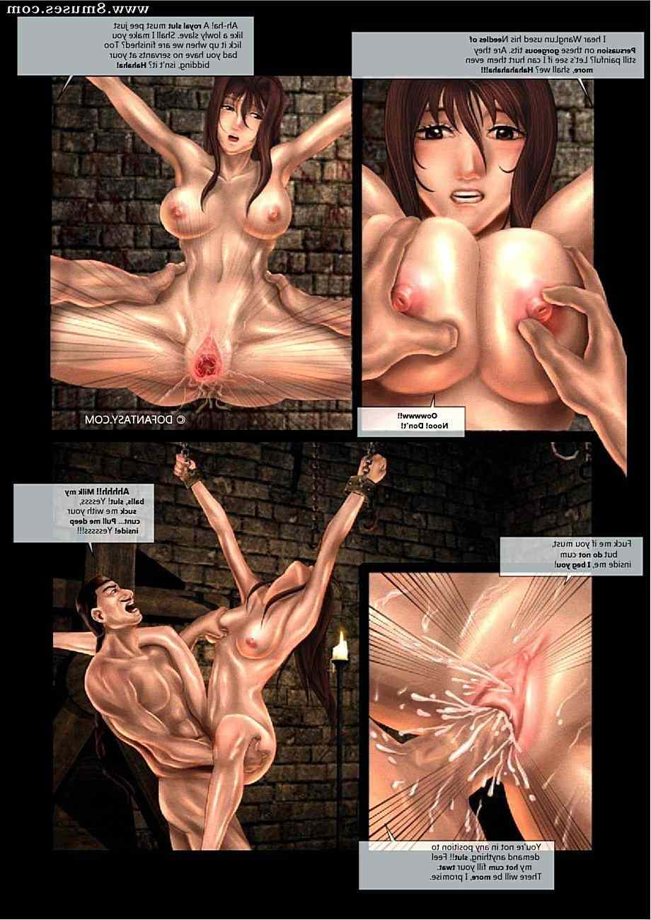 Fansadox-Comics/201-300/Fansadox-229-Feather-Chinese-Warlords-Sex-Slave-1 Fansadox_229_-_Feather_-_Chinese_Warlords_Sex_Slave_1__8muses_-_Sex_and_Porn_Comics_20.jpg