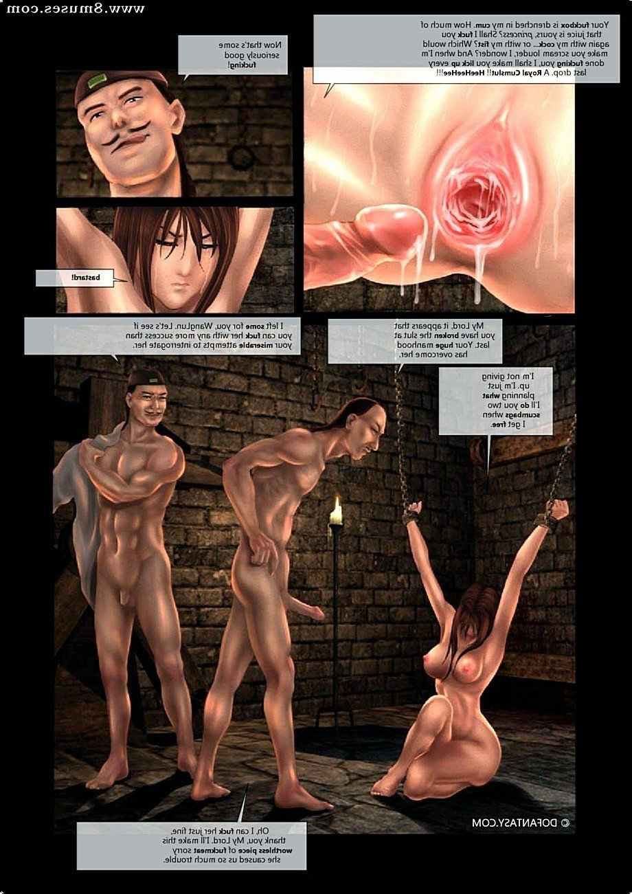 Fansadox-Comics/201-300/Fansadox-229-Feather-Chinese-Warlords-Sex-Slave-1 Fansadox_229_-_Feather_-_Chinese_Warlords_Sex_Slave_1__8muses_-_Sex_and_Porn_Comics_21.jpg