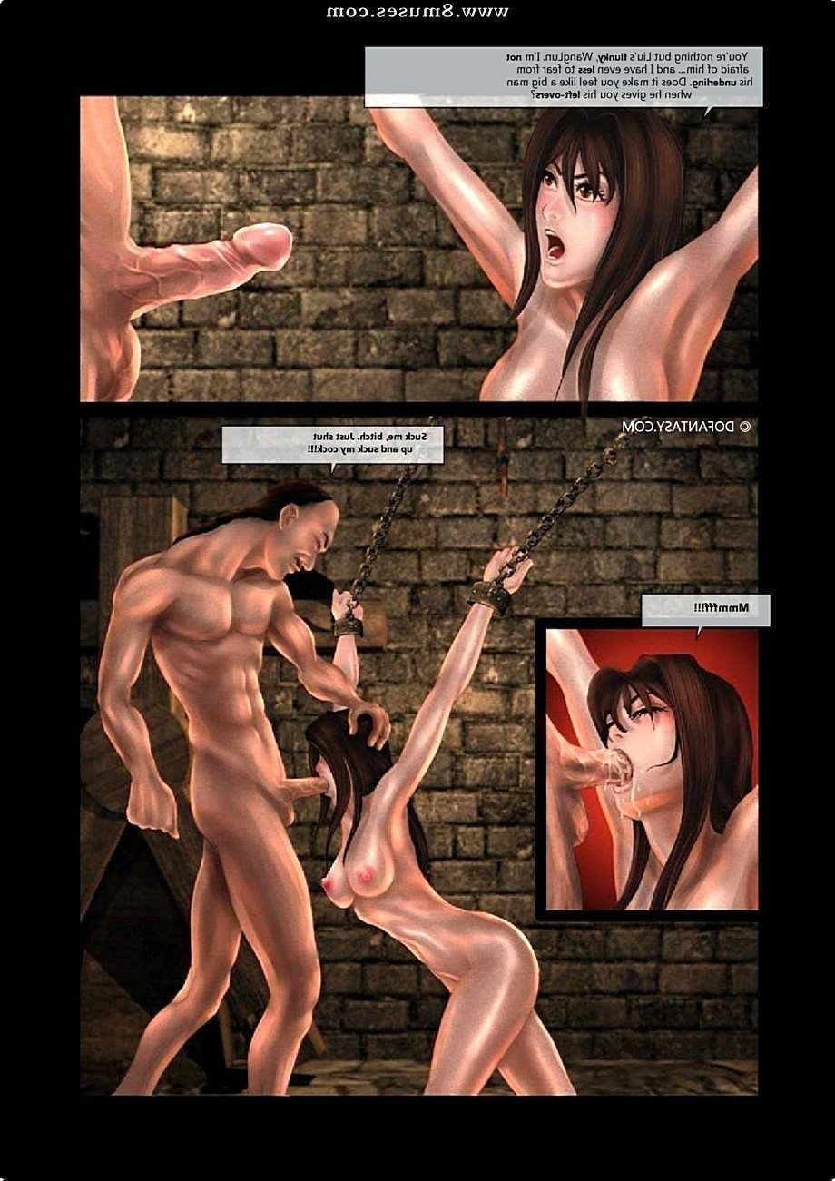 Fansadox-Comics/201-300/Fansadox-229-Feather-Chinese-Warlords-Sex-Slave-1 Fansadox_229_-_Feather_-_Chinese_Warlords_Sex_Slave_1__8muses_-_Sex_and_Porn_Comics_22.jpg